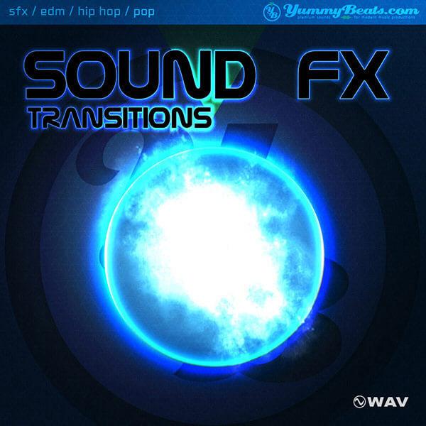 Sound FX 1